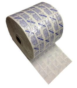 6x-Roll-(2)