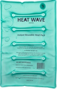 Heat-Wave-Instant-Reusable-Heat-Pack-LARGE