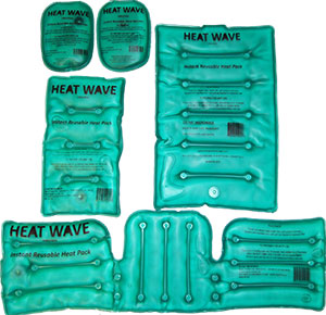 heat-wave-kit-1