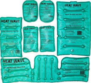 heat-wave-kit-2