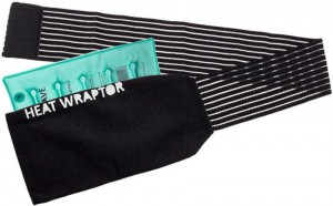 Heat-Wave-Medium-Heat-Wrap-with-Heat-Wraptor