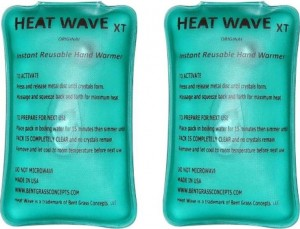 Heat-Wave-XT-Instant-Reusable-Hand-Warmers