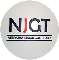 Nebraska-Junior-Golf-Disc