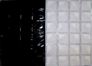 ThermaFreeze-Black-Ice-2-sides