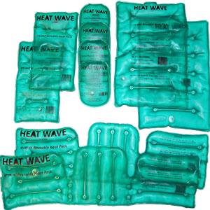 heat-wave-kit-4