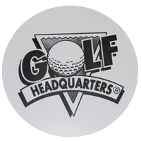 GOLF-HQ-DISC