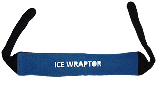 Ice Wraptor Ice Bandanna Extra Cold
