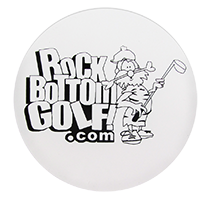 ROCK-BOTTOM-GOLF-DISC